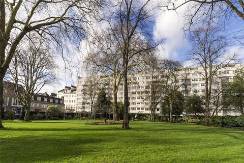 4 bedroom flat for sale - Sussex Square, Paddington, London, W2