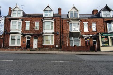 6 bedroom terraced house for sale - Chester House   Chester Road, Sunderland