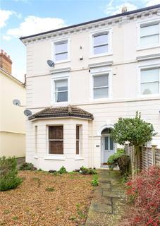 2 bedroom flat for sale - Eardley Road, Sevenoaks, Kent, TN13