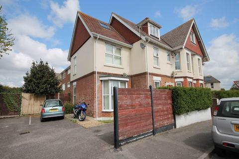 2 bedroom penthouse to rent - Parkwood Road, Southbourne, Bournemouth