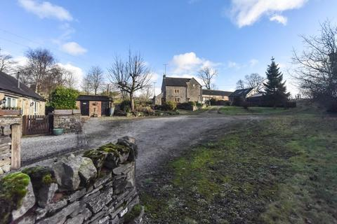 4 bedroom farm house for sale - Alstonefield, Ashbourne