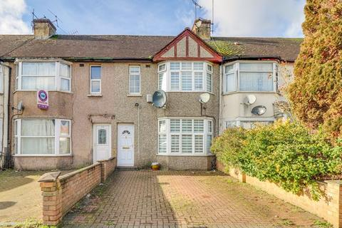 2 bedroom terraced house for sale - Greenwood Avenue, Enfield