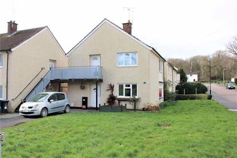 1 bedroom maisonette for sale - Bantock Road, Tile Hill, Coventry