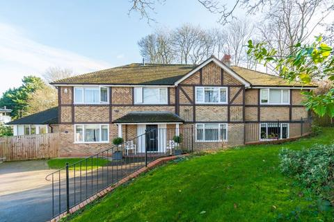 5 bedroom detached house for sale - Dean Court Road Cumnor Hill Oxford