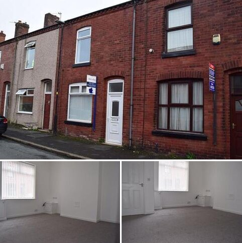 3 bedroom terraced house to rent - Rothay Street, Leigh