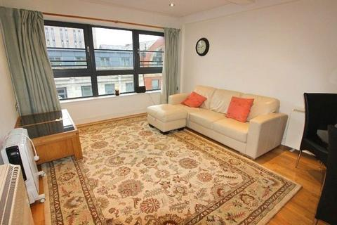 1 bedroom apartment for sale - Oldham Street, Manchester