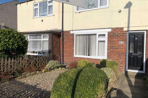 2 bedroom townhouse for sale - Birksland Moor, Birkenshaw