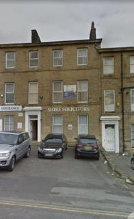 Office for sale - Eldon Place, Bradford