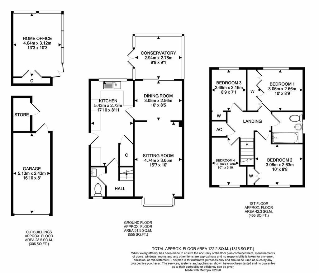 Floorplan: Cid:DBAC6091 2844 416 E AACD 3717 AFAC26 F8.jpeg