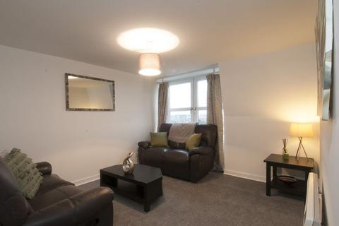 2 bedroom flat for sale - Flat 7 209 Rosemount Place