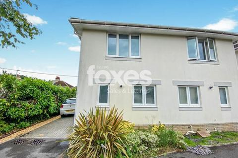 2 bedroom semi-detached house to rent - Victoria Mews, Ferndown,