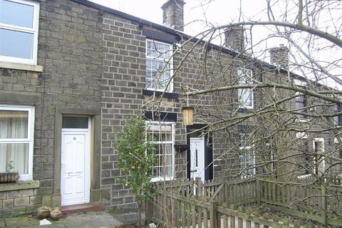 2 bedroom terraced house to rent - Buxton Terrace, Via Hyde, Via Hyde