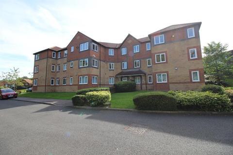 2 bedroom flat to rent - Kensington Court, Felling, Gateshead