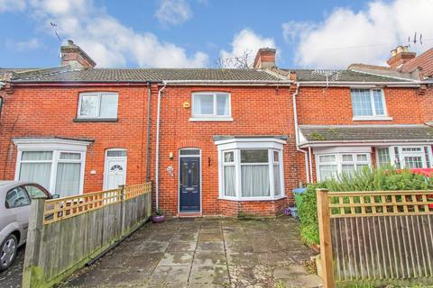 2 bedroom terraced house for sale - Waterhouse Lane, Shirley, Southampton, SO15