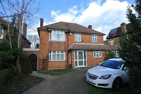 4 bedroom detached house for sale - Fordbridge Road, Ashford, TW15