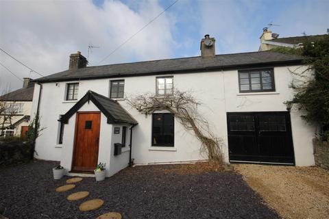 3 bedroom cottage for sale - Penmark