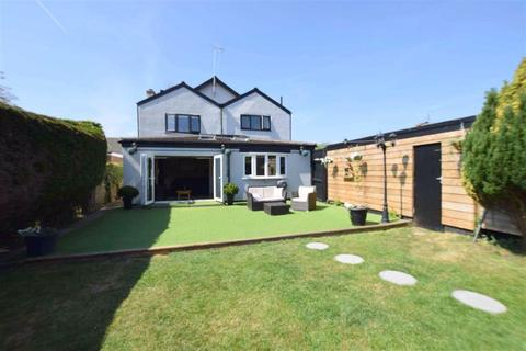 5 bedroom detached house for sale - St Giles Avenue, Scartho, North East Lincolnshire