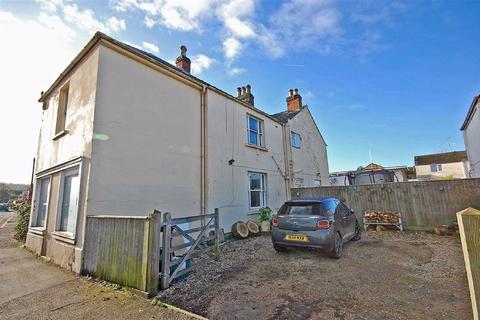 4 bedroom detached house for sale - Horsefair Street, Charlton Kings, Cheltenham, GL53