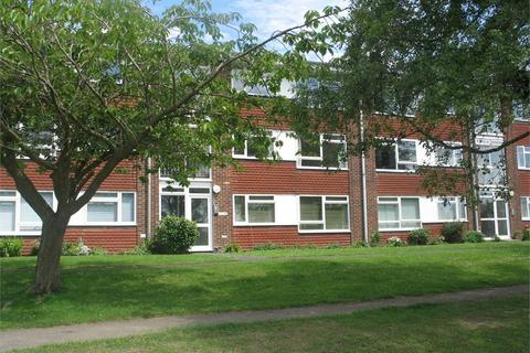2 bedroom flat to rent - Heathview, Holden Road, Southborough, TN4