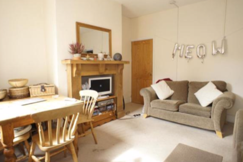 4 bedroom terraced house to rent - Springvale Road, Sheffield
