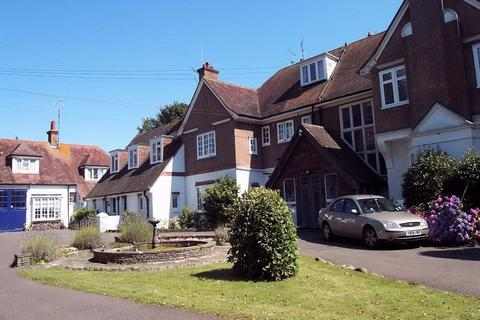 2 bedroom flat for sale - Little Common Road, Bexhill-on-Sea, TN39
