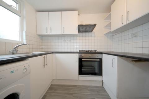 1 bedroom apartment to rent - The Ridgeway, Enfield, EN2