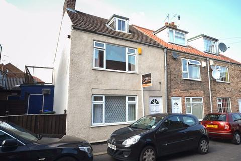 3 bedroom terraced house to rent - Witham Street, Boston