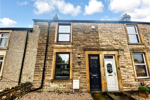 2 bedroom terraced house for sale - Main Road, Bolton Le Sands, Carnforth