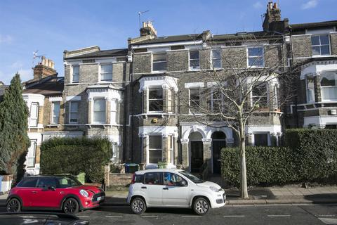 2 bedroom flat for sale - Shenley Road, Camberwell, SE5