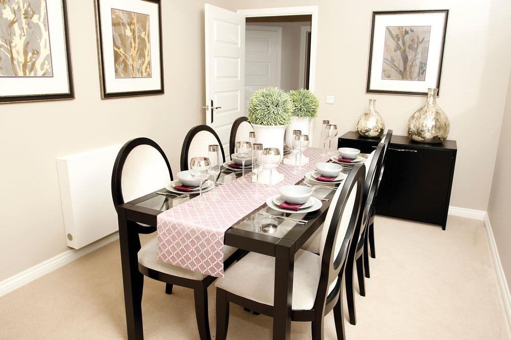Typical Dining Room.jpg