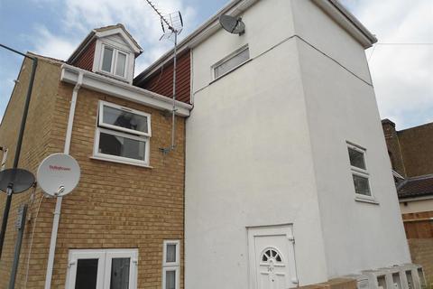 1 bedroom flat to rent - Gillingham Road, Gillingham