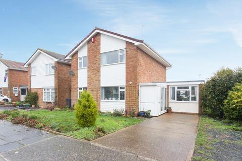 5 bedroom detached house for sale - Channel Lea, Walmer, Deal