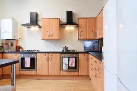 1 bedroom house share to rent - Sharrow Lane, Sheffield, S11
