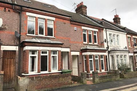 1 bedroom house share to rent - Ashburnham Road, Luton