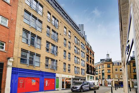 2 bedroom penthouse for sale - Steward Street, Spitalfields, E1