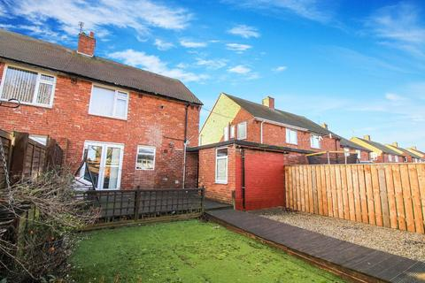 3 bedroom semi-detached house for sale - Lynn Road, North Shields