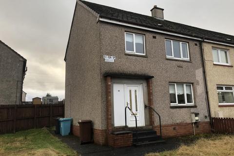 3 bedroom semi-detached house to rent - Inverkip Drive, Shotts