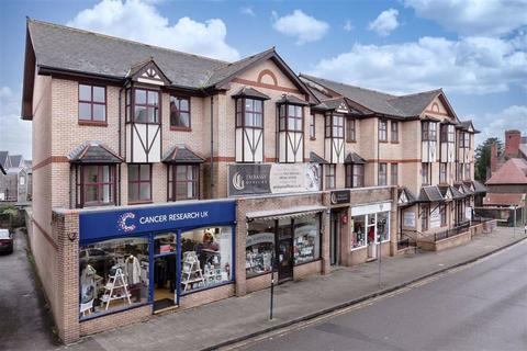 Office to rent - Stangate House, Penarth, Vale Of Glamorgan