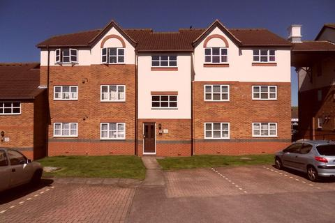 1 bedroom flat to rent - Index Court (P9365) - AVAILABLE