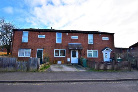 3 bedroom house to rent - Hyperion Walk, Horley