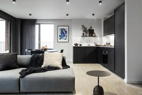 1 bedroom apartment for sale - Excelsior Works, Castlefield
