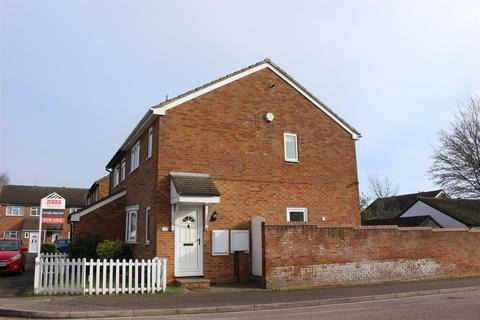3 bedroom semi-detached house for sale - Henley Close, Houghton Regis, Dunstable