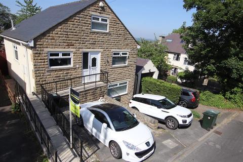 4 bedroom detached house for sale - Rose Mount, Bradford, BD2