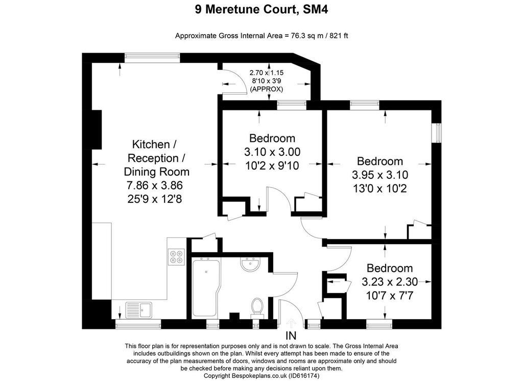 Floorplan: Final 616174 Meretune Cour 230120152223587.jpg