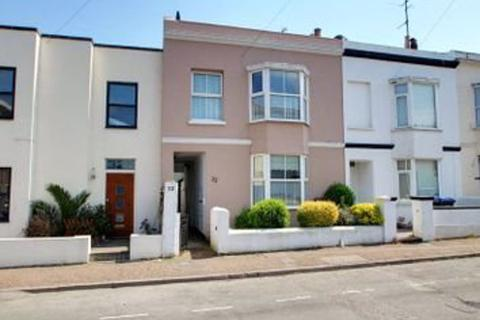 Property to rent - Hertford Road, West Sussex