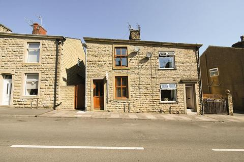 3 bedroom semi-detached house for sale - Russell Place, Great Harwood