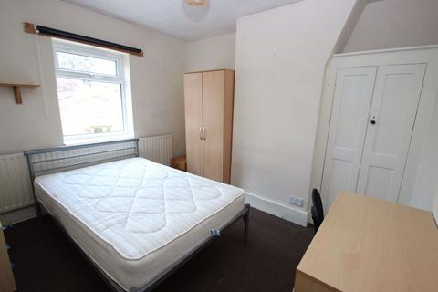 1 bedroom house share to rent - Magdalen Road, Cowley