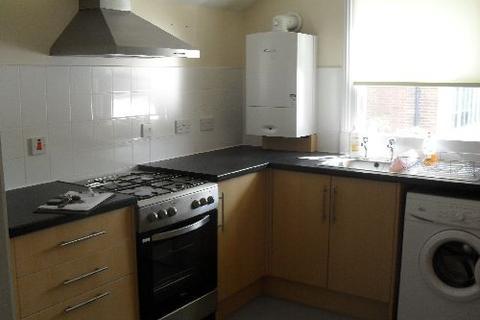 3 bedroom house share to rent - Cheltenham Road, Montpelier, Bristol, Bristol, BS6