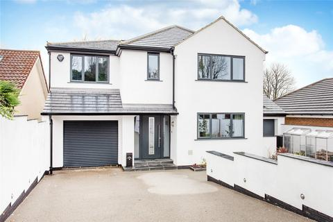 4 bedroom detached house for sale - Farrar Lane, Leeds, West Yorkshire, LS16