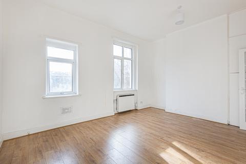 1 bedroom flat for sale - Eastdown Park Lewisham SE13